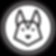 dog-logo-bw.png
