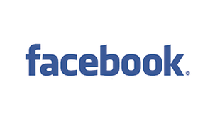 American online social media and social networking service