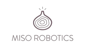 Robotics with focus on kitchen automation