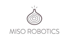 Robotics with focus on kitchen automation