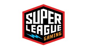 Amateur eSports league