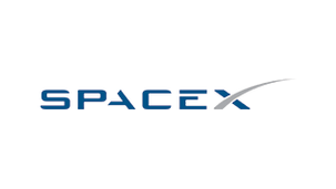 Designs, manufacturers and launches advanced rockets