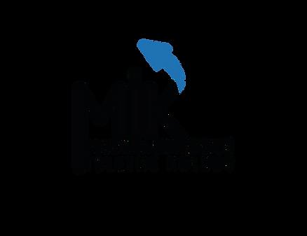 mik-05.png