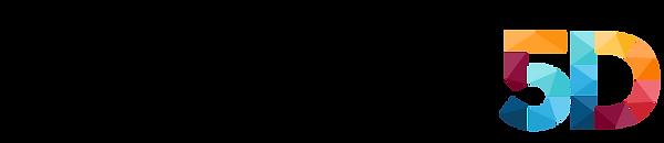 PALABRAS 5D-06.png