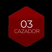programa HFai_CAZADOR (Botón).png