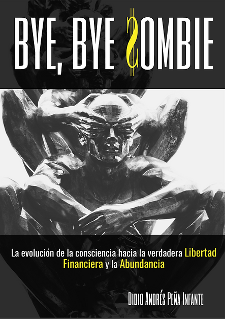 portada bye bye zombie 072020-02.png