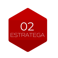 programa HFai_ESTRATEGA (Botón).png