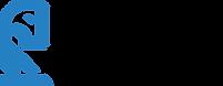 LOGO MPF 2020 V2.0.png