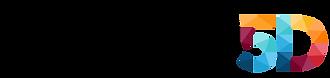 PALABRAS 5D-08.png