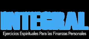 banner PFI EEFP-02.png