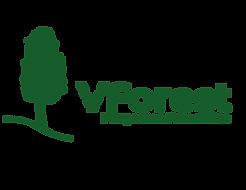 VForest-Logo-2018.png