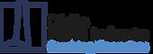 Logo_Didio_Peña_Infante_2020.png