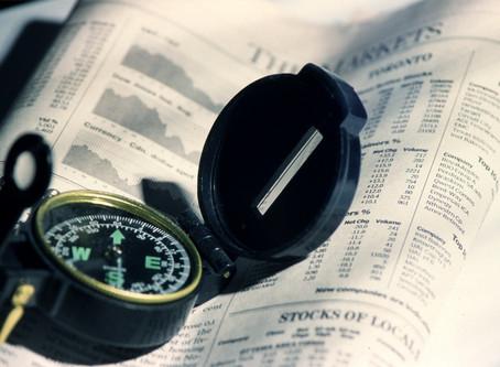 ¿Cómo generar ingresos? Tres formas de hacer dinero