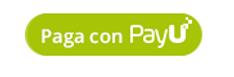 Captura de Pantalla 2020-09-23 a la(s) 1