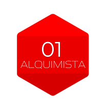 programa HFai_ALQUIMISTA (Botón).png