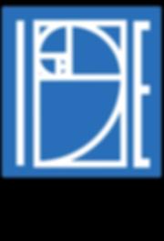 Integro y Evoluciono logo 1.0_Mesa de tr