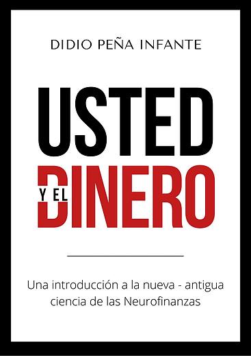 PORTADA USTED Y EL DINERO .png