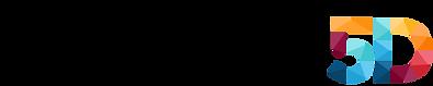 PALABRAS 5D-07.png
