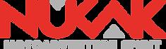 Nukak Logo.png