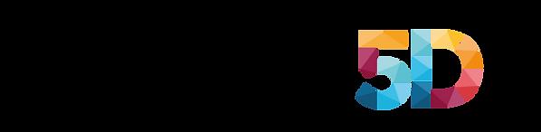 Curso OnLine 5D-04.png