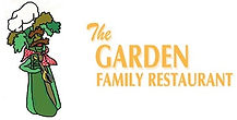 The Garden Restaurant, The Garden Restaurant Brookpark, The Garden Family Restaurant, The Garden Family Restaurant Brookpark