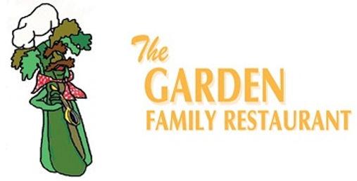 The Garden Restaurant, The Garden Restaurant Brookpark, The Garden Family Restaurant, The Garden Family Restaurant Brookpark