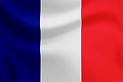drapeau-france-grand-format__1_600x600.w