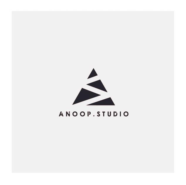 Anoop.Studio_BlackOnGrey.jpg