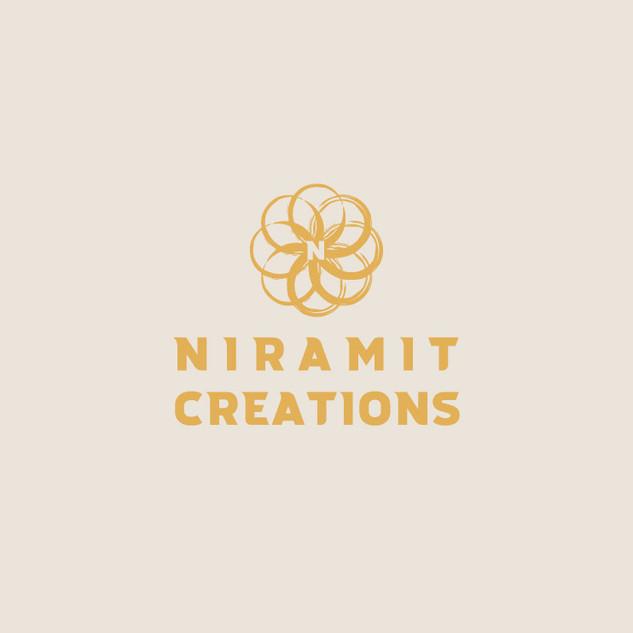 Niramit_Creations-22.jpg