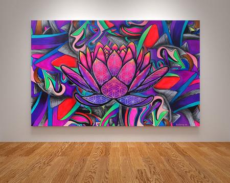 Lotus wall.jpg