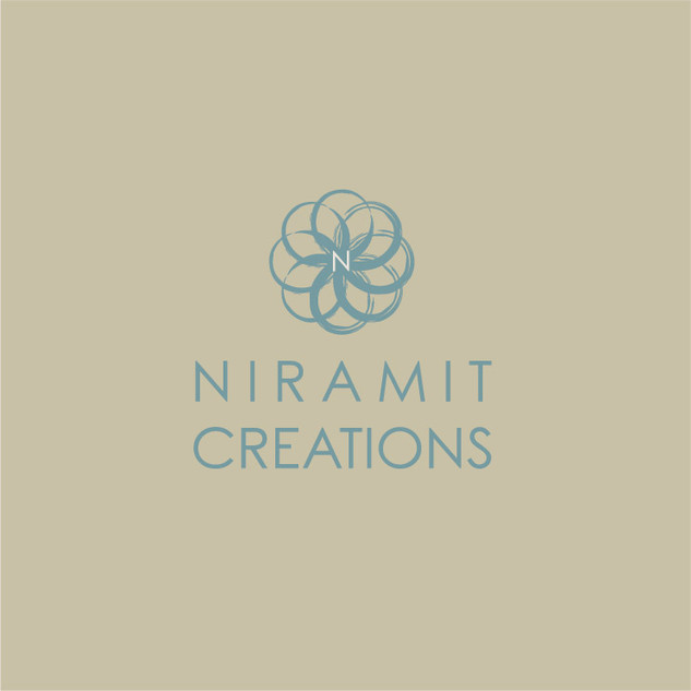 Niramit_Creations-35.jpg
