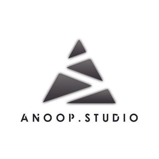 Anoop.Studio_Black3d.jpg