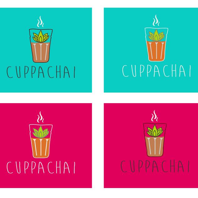 Cuppachai_background colours-06.jpg