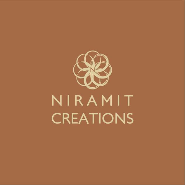 Niramit_Creations-39.jpg