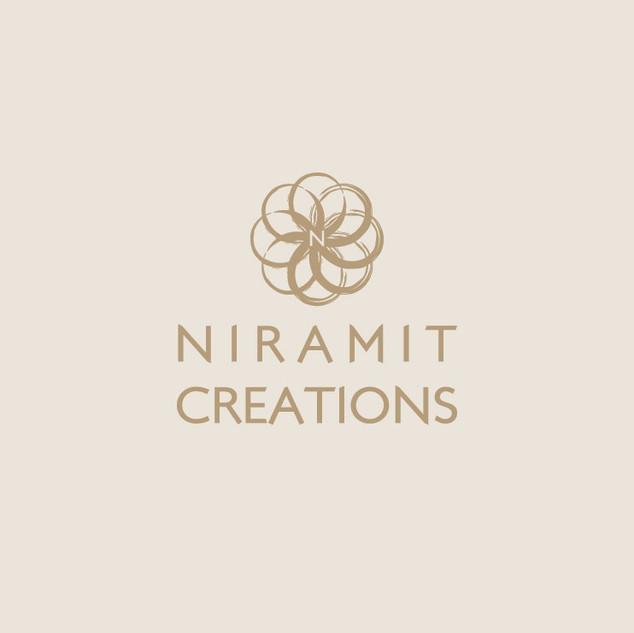 Niramit_Creations-33.jpg