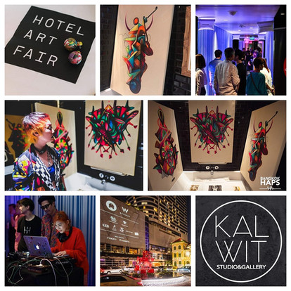 hotel art fair.jpg