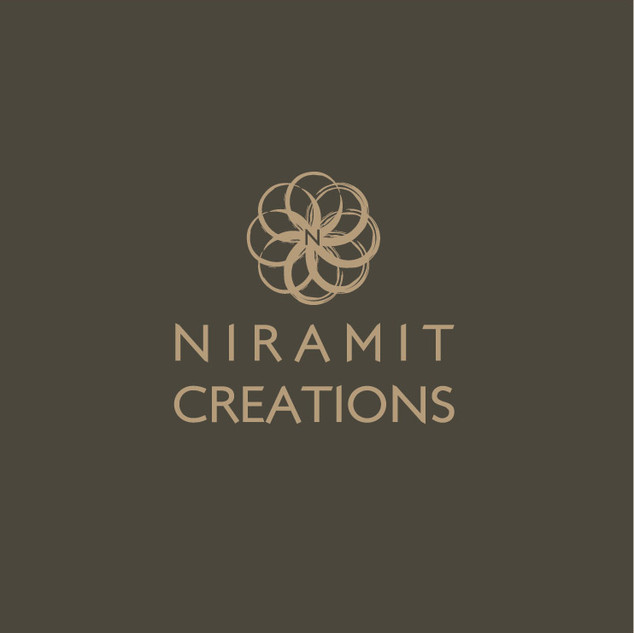 Niramit_Creations-37.jpg