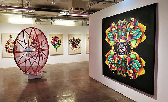 latest exhibition-theShapeofColourbanner.jpg