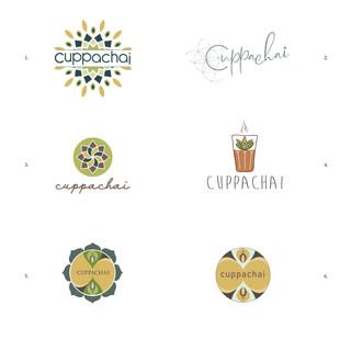 Cuppachai_round1.jpg