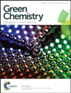 capa 2014