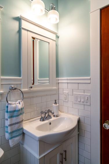 CCR Bathroom-8006.jpg