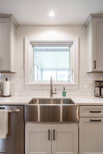 CCR Kitchen-5.jpg