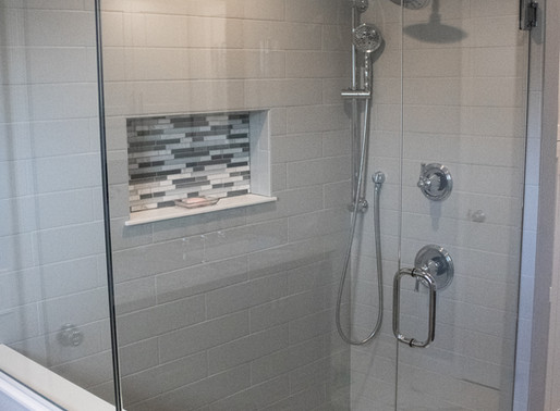 Bathroom 180