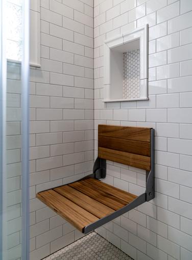 CCR Bathroom-8043.jpg