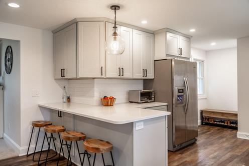 CCR Kitchen-6.jpg