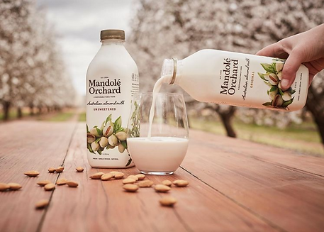 mandole-orchard4.png