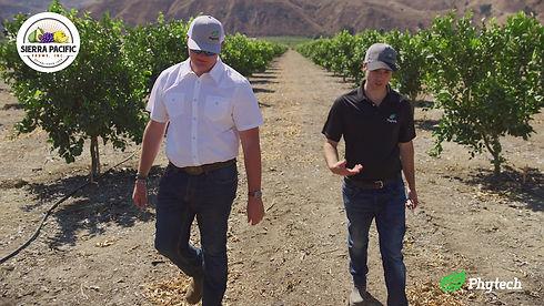 Phytech-Sierra-pacific-farms-Hayden-Testimonial Final_Moment.jpg