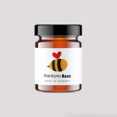 Bush Honey