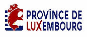 logo PROV LUX.jpg