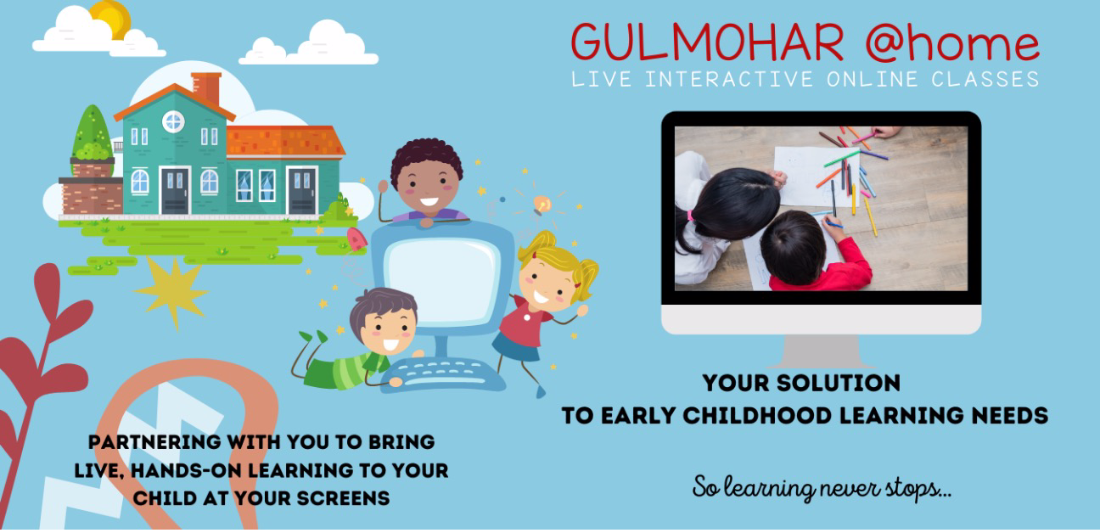 Gulmohar%2520%2540home-2_edited_edited.p